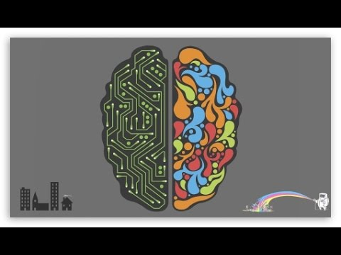 HOW TO : become smarter fast (nucleus accumbens stimulation)