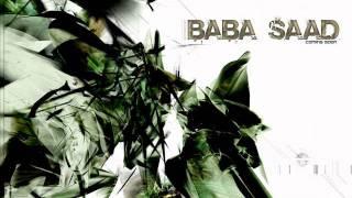 Baba saad / Massiv - Hart Gerecht