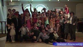 ВЕДУЩИЙ-ТАМАДА)) Воронеж, Свадьбы, Юбилеи, Торжества! 2019