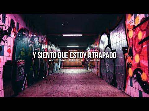Temporary fix • One Direction | Letra en español / inglés