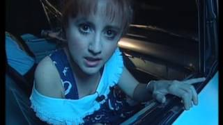 CFDT - Luciana littizzetto - Lolita 2