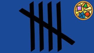 Playstation 5 Is Alive   Sacred Symbols: A Playstation Podcast, Episode 67
