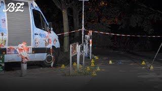 Gewalt der Clans eskaliert: Intensivtäter Nidal R. in Neukölln erschossen!