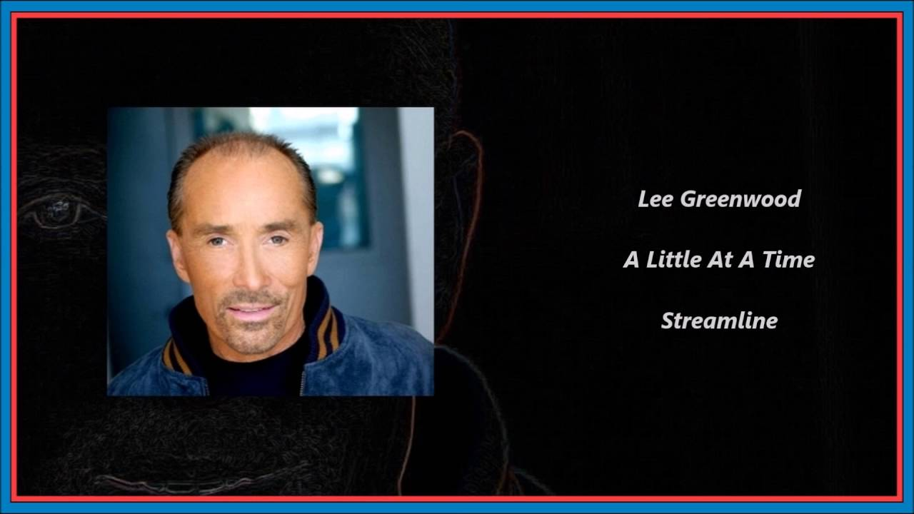 lee-greenwood-a-little-at-a-time-roger-mize