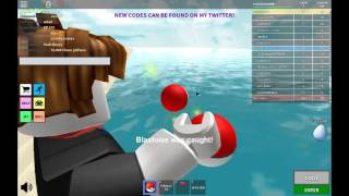 ROBLOX GAMEPLAY #1 SEARCHING MANY POKEMON HUH?