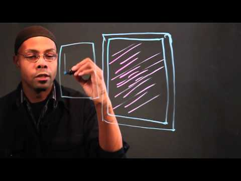 How To Draw Glare On Windows