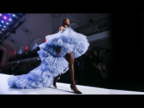 Jean Paul Gaultier | Haute Couture Spring Summer 2019 Full Show | Exclusive