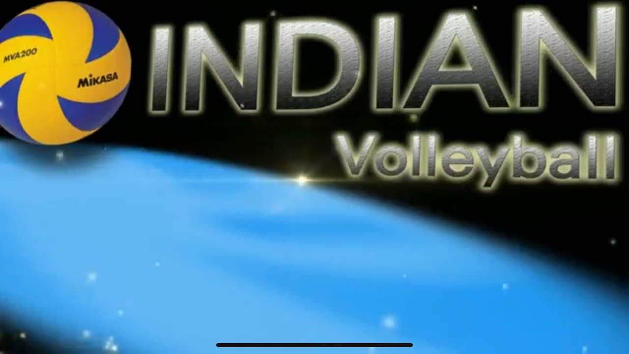 Download Players lost control 2021 best volleyball match ever. UP