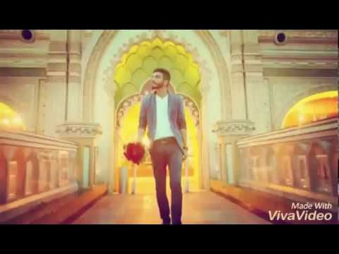 Whatsapp Status Video Album Song