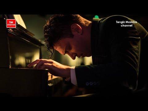 """Vals Number 1"" Artem Timine.  Вальс Артёма Тимина исполняет ""Solo Tango Orquesta"""