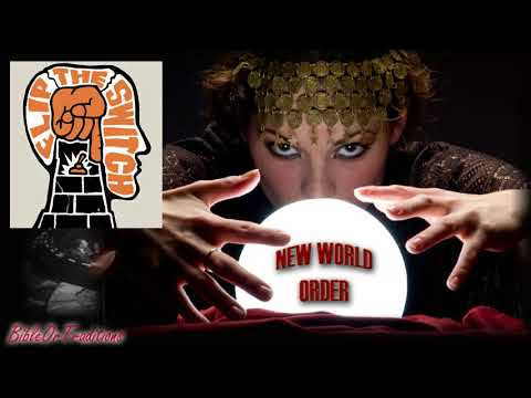 Vatican Pope  A New World Order, One World Religion & Central Bank NWO   BibleOrTraditions