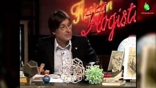 Wim T Schippers Flogiston 28 mei 2002 VPRO