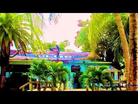 Caribbean Club - Review - Key Largo, FL