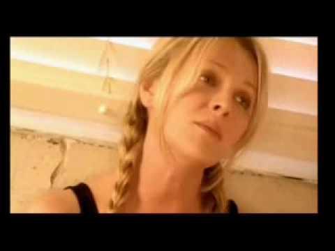 Merril Bainbridge - Girl Next Door (2003)