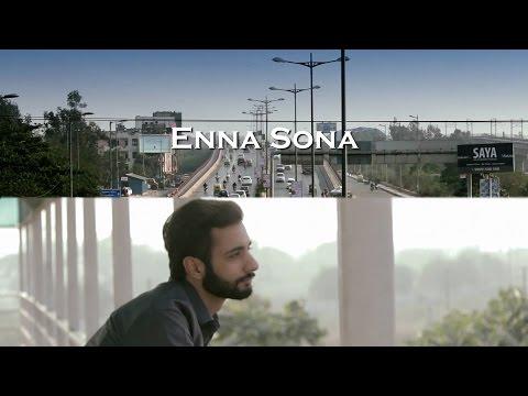 Enna Sona – OK Jaanu Reprise (Cover) |...