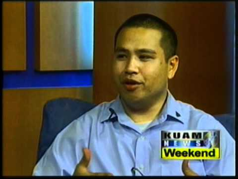Forum stresses the importance of buying local on Guam