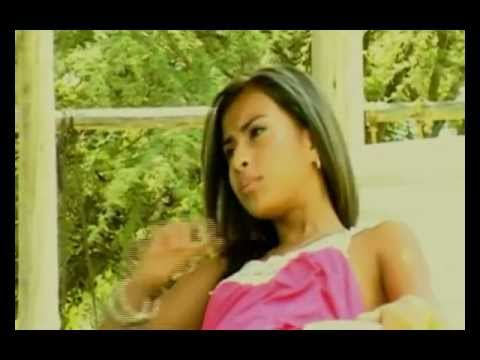 Mix Corazón Serrano 2012 Diganle-Como te olvido-Tu ausencia(THAMARA GOMEZ Ft DjAndré)