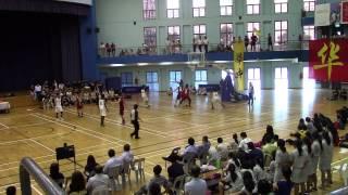 nationals 2015 a div basketball finals ri boys vs hci 4