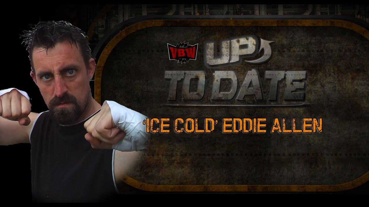 vbw up to date u0027ice cold u0027 eddie allen backyard wrestling youtube