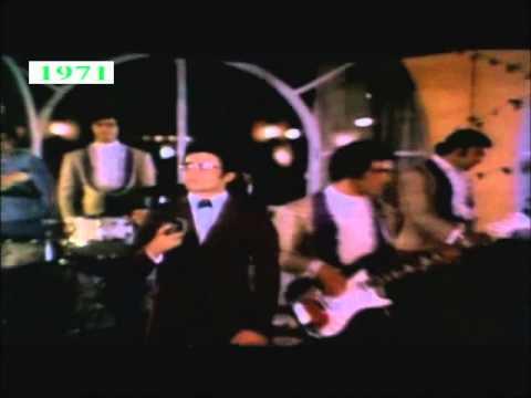 Μιχάλης Βιολάρης - Τηλλυρκώτισσα - Τα Ριάλια
