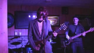 Soul Rockin Live at Suhmer