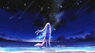 【Music】♩♪♫♬ Everything I Need - Skylar Grey [Aquaman Ending song] 【Lyrics】