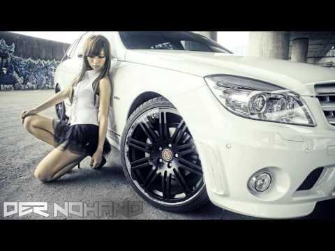 Потап и Настя Feat. Позитив - Нападай Не Нападай (Олд Скул Щит Remix) | 60 FPS