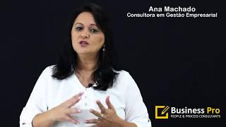 Dicas da Ana Machado para atender às mudanças nas normas ISO 9001 e 14001