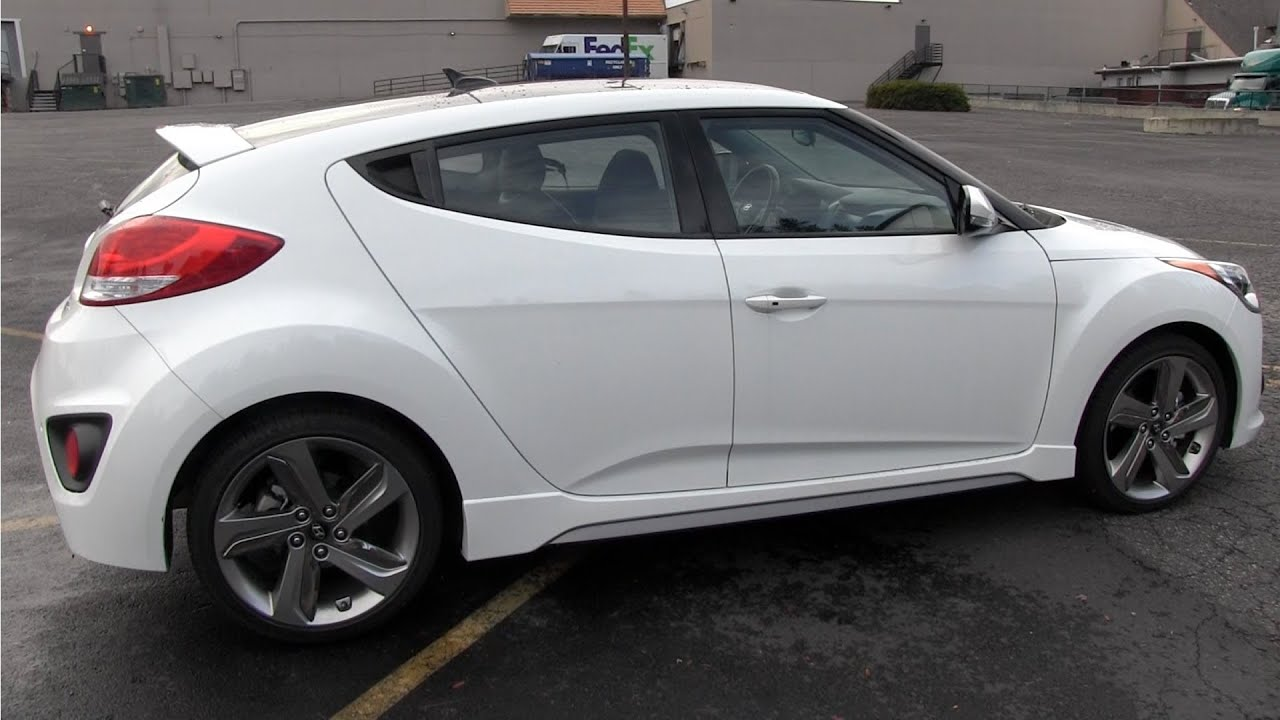 hyundai cars turbo size view image full veloster showing