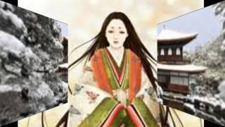 日野富子/唄OSEN(おせん) 作詞作曲/冬木ともや 日野富子とは、...