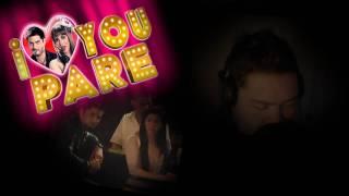 True Romance (Cover) - Regine Velasquez-Alcasid