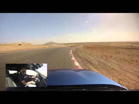 BMW 228i M-Sport - (Track) One Take