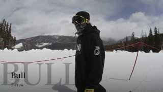 T-crew Bull edit  [HD]