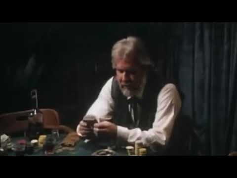 kenny-rogers-dead-~-the-disturbing-truth-about-his-death-⚠️