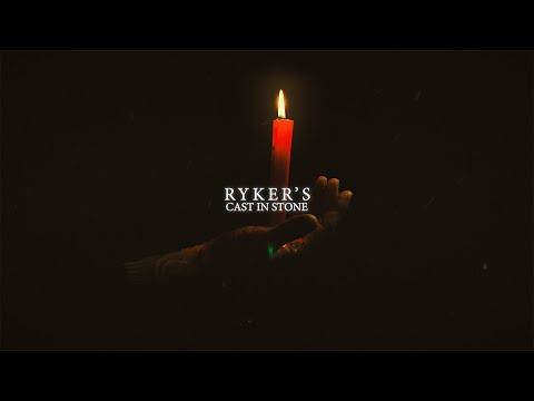 Ryker's – Cast In Stone