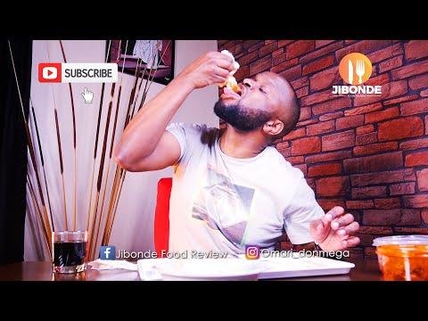 Leo Jibonde imeomoka, nareview International food! (Ethiopian food by Soul food by Sheila)