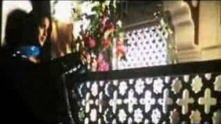 Maula Mere Maula (Origional) From Awarapan.mpg