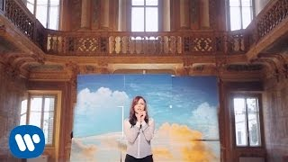 Смотреть клип Annalisa - Una Finestra Tra Le Stelle