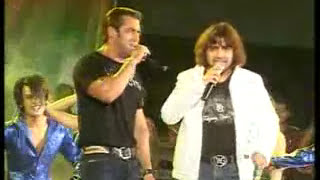 Just Chill with Salman Khan - Jay