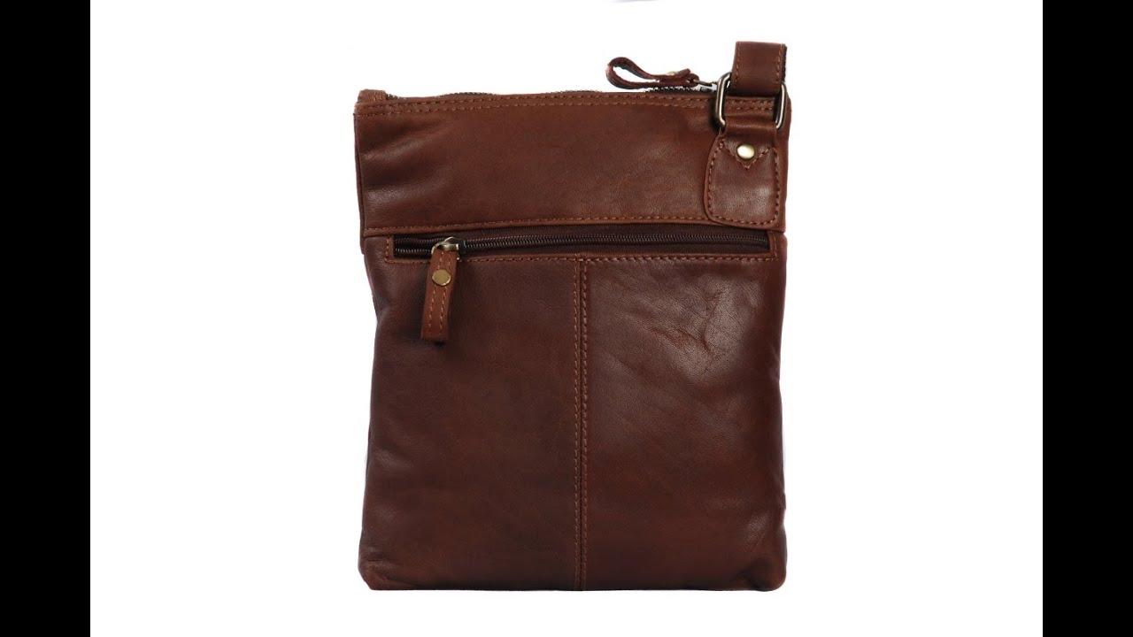Cross Body Bags UK Designer Online - YouTube