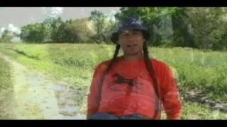 Lakota reply to Obama39s pre-election promises pt 2