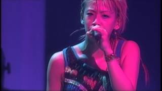 CONCERT TOUR 2005 WINTER 今日もメロン明日もメロン、クリスマスはマス...