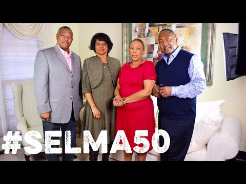 The Selma High School Class of 1971 | #Selma50 | Oprah Winfrey Network