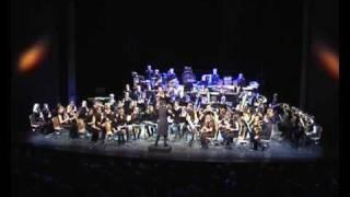 Projektorchester Würzburg - Pearl Harbor (2009)