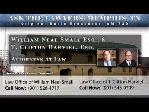 ASK THE ATTORNEYS:  Wills, Estates, Trusts, Criminal Sentencing, Jurisdiction and Victims Assistance