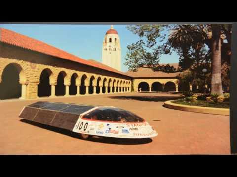 Solar Power (energy panels) installation companies Alamo Nevada NV