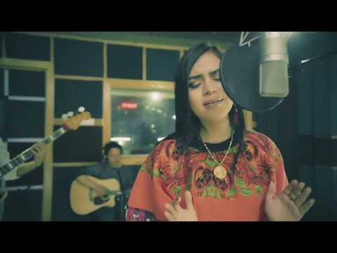 Para Qué Lastimarme -  Gerardo Ortíz (Evelyn Ivens Cover)