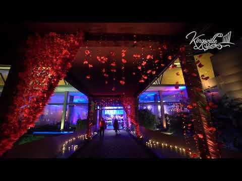 KingsVille Resorts - A Luxury Resorts in Punjab, Ludhiana - INDIA