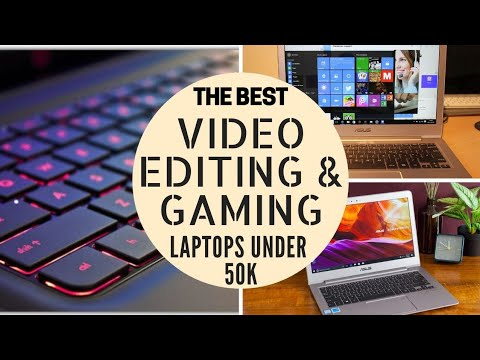 2018 Best Budget Video Editing Laptops Nvidia Graphic Card Fhd Best