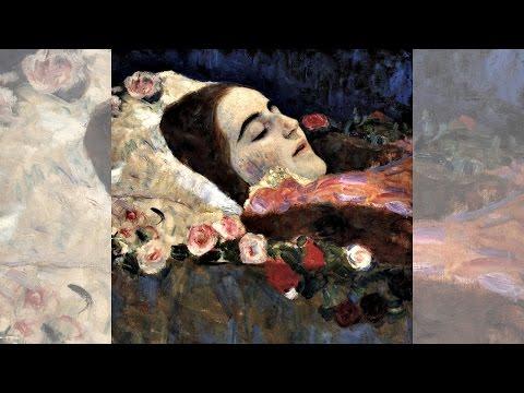 Franz Schreker: Romantic Suite, Op. 14 (Sinaisky, BBC Philharmonic)